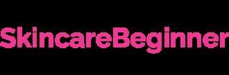 SkincareBeginner logo 540 180