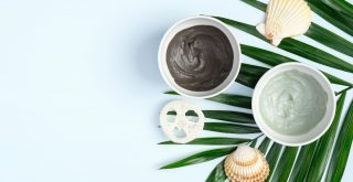 Top Best Face Cleansing Masks Reviews and Buying Guide