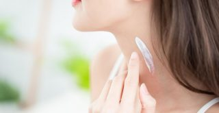 Top Best Neck Creams Reviews and Buying Guide