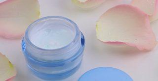 Top Best Eye Creams For Sensitive Skin