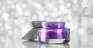 Top Best Face Creams for Sensitive Skin