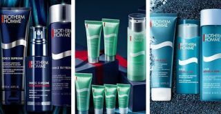 Top Best Biotherm Skincare