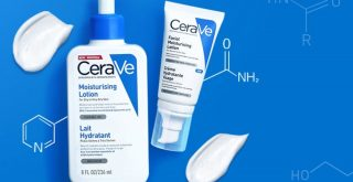 Top Best CeraVe Skincare