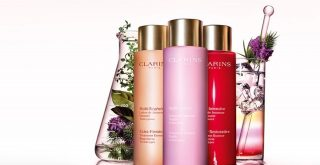 Top Best Clarins Skincare