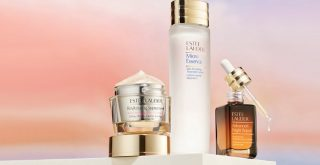 Top Best Estee Lauder Skincare