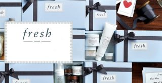 Top Best Fresh Skincare