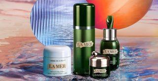 Top Best La Mer Skincare