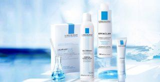 Top Best La Roche Posay Skincare