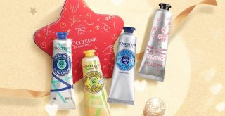 Top Best LOccitane Skincare