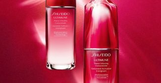 Top Best Shiseido Skincare