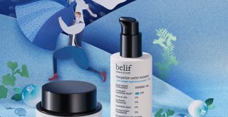 Top 10 Best Belif Products