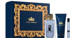 Top Best Dolce Gabbana Fragrances Products