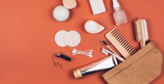 Can You Use Expired Cosmetics