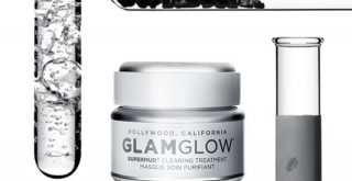 Top 15 Best Glamglow Products