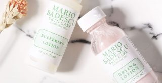 Top 15 Best Mario Badescu Products Reviews2